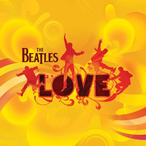 The Beatles gotit Right - All You Need Is Love (http://jamesmcgillis.com)
